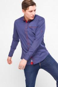 Рубашка -26317
