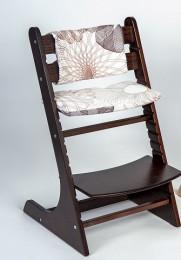 Комплект подушек для стула Росток