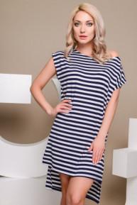 Платье LP-0011-3