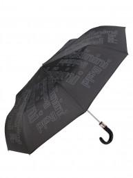 Зонт мужской Baldinini арт. 23M