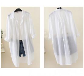 Рубашка 569169695533