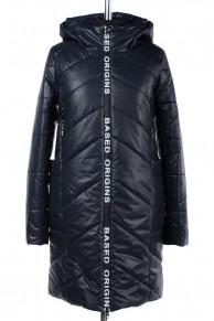 Куртка демисезонная (Синтепон 200) Плащевка