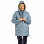 DZWL6781 куртка женская