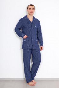 Пижама Комфорт В Артикул: 5686