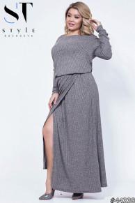 Платье 44338