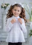Блузка С*аломея
