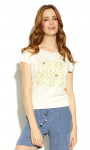 ZAPS MARAM блузка 019 размеры евро