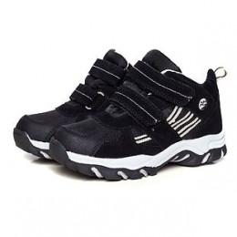 TÄHTI JONATHAN демисезонные ботинки