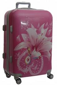 Комплект из 2 чемоданов