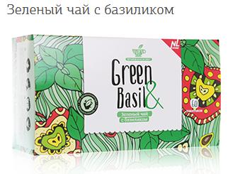 http://skrinshoter.ru/s/140118/qUtcvy