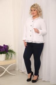 Жакет Альфа