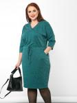 Платье 0082-7
