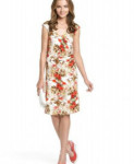 Платье женское LS-16447