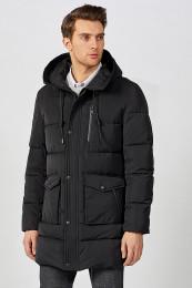 Куртка #174518