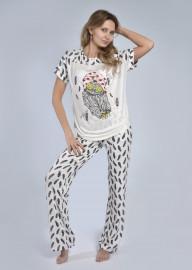 Комплект с брюками «Relax-1»