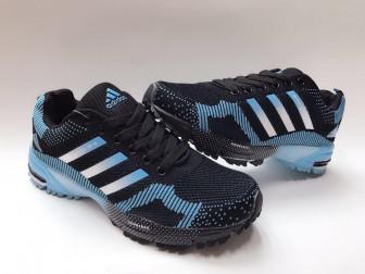 Adidas Marathon TR 21