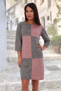 Платье Камри (N)