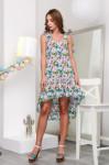 Платье KP-10056-15