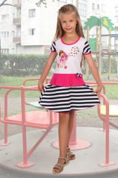 Платье Джоли детское