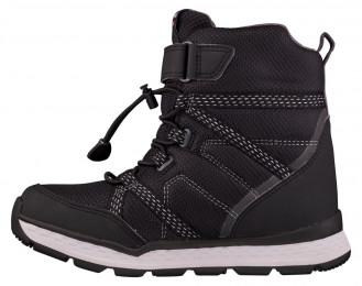 Viking: Зимние ботинки  Skomo GTX Jr