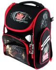 Школьный рюкзак ACR15-211-4