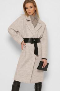 Пальто PL-8871-4