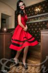 Платье GEPUR 11266