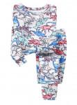 Пижама. gapfactory .