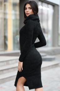 Платье KP-10209