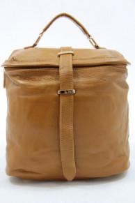 Valensiy Натуральная кожа 810065 Brown