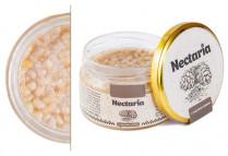Nectaria с кедровым орехом в наличии 3 банки по250мл