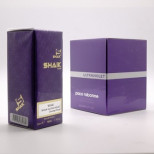NEW!! SHAIK W 146 (PACO RABANNE ULTRAVIOLET FOR WOMEN) 50ML