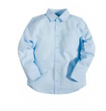 Рубашка для мальчика Bonito
