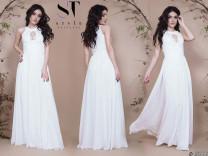 Платье 45085