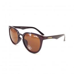 Женские очки Chanel