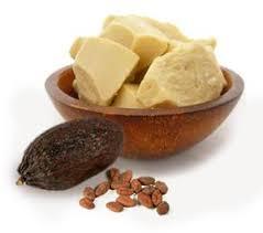 Какао-масло 100 гр