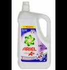 Гель Для Стирки Ariel A+ Универсальный (5 Professional Actio