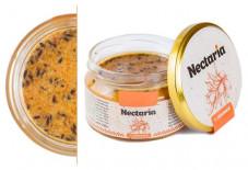 Взбитый мед Nectaria с облепихой