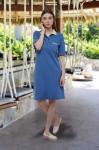 платье артикул 6059-06