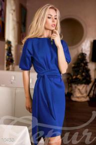 Платье GEPUR 10453