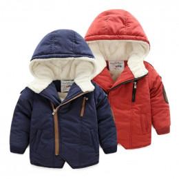 Куртка (ЗИМА) BabyKids Element 0770
