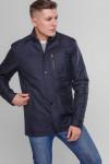 Куртка -26429-2