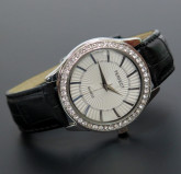 женские часы Польша