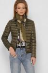 Куртка LS-8820