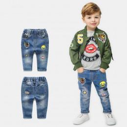 Брюки/джинсы/бриджи/шорты