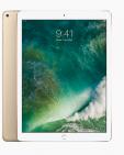 Apple iPad Pro 12.9 128Gb Wi-Fi + Cellular Gold