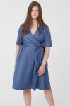 Платье 2-111-08