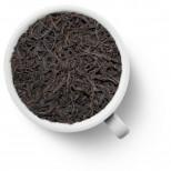 Плантационный черный чай Цейлон Ува Кристонбу OP1 (325)