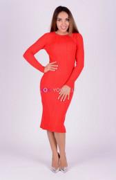 Платье 0-48