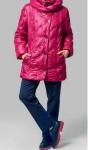 Куртка женская LA-P03280/E Акция до 19.07